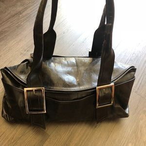 Kenneth Cole Hobo